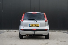 Nissan-Note-22