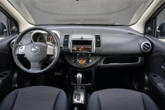 Nissan-Note-16