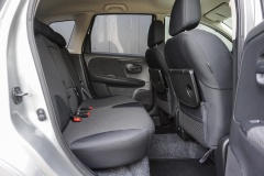 Nissan-Note-19